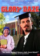 Glory Daze - DVD cover (xs thumbnail)