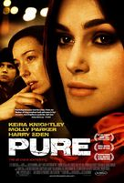 Pure - Movie Poster (xs thumbnail)