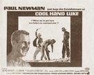 Cool Hand Luke - poster (xs thumbnail)