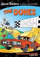 """""""The Dukes"""" - Movie Cover (xs thumbnail)"""