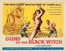 Terrore dei mari, Il - Movie Poster (xs thumbnail)