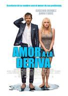Overboard - Ecuadorian Movie Poster (xs thumbnail)