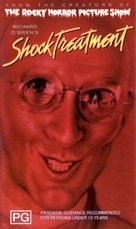 Shock Treatment - Movie Cover (xs thumbnail)