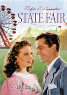 State Fair - Movie Cover (xs thumbnail)