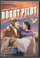 Emergency Landing - DVD cover (xs thumbnail)