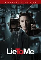 """""""Lie to Me"""" - Movie Cover (xs thumbnail)"""