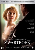 Zwartboek - Dutch Movie Cover (xs thumbnail)