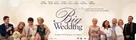 The Big Wedding - Italian Movie Poster (xs thumbnail)