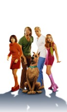Scooby-Doo - Key art (xs thumbnail)