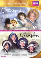 """Cranford"" - Polish Movie Cover (xs thumbnail)"