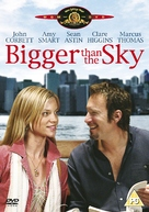 Bigger Than the Sky - Movie Cover (xs thumbnail)