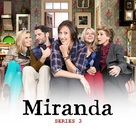 """Miranda"" - British Movie Poster (xs thumbnail)"