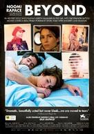 Svinalängorna - New Zealand Movie Poster (xs thumbnail)