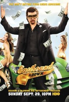 """Eastbound & Down"" - Movie Poster (xs thumbnail)"