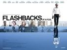 Flashbacks of a Fool - British Movie Poster (xs thumbnail)