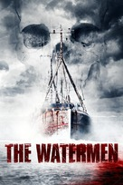 The Watermen - Movie Cover (xs thumbnail)