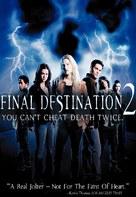 Final Destination 2 - Movie Cover (xs thumbnail)