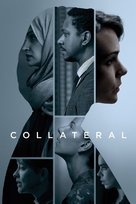 """""""Collateral"""" - Video on demand movie cover (xs thumbnail)"""