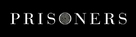 Prisoners - Logo (xs thumbnail)
