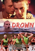 Drown - Movie Poster (xs thumbnail)