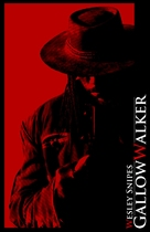 Gallowwalkers - Movie Poster (xs thumbnail)