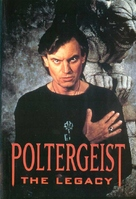"""Poltergeist: The Legacy"" - Movie Cover (xs thumbnail)"