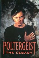 """Poltergeist: The Legacy"" - Movie Cover (xs thumbnail)"