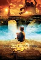 Mirror Mask - Movie Poster (xs thumbnail)