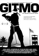 G.I.T.M.O - Movie Poster (xs thumbnail)