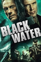 Black Water - Movie Cover (xs thumbnail)