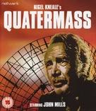 """Quatermass"" - British Movie Cover (xs thumbnail)"