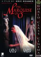 Die Marquise von O... - Movie Cover (xs thumbnail)