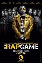 """The Rap Game"" - Movie Poster (xs thumbnail)"