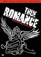 True Romance - Movie Cover (xs thumbnail)
