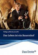 Das Leben ist ein Bauernhof - German Movie Cover (xs thumbnail)
