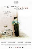 Un giorno nella vita - Italian Movie Poster (xs thumbnail)