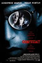 Copycat - Movie Poster (xs thumbnail)