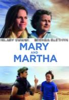 Mary and Martha - Movie Poster (xs thumbnail)