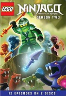 """Ninjago: Masters of Spinjitzu"" - DVD movie cover (xs thumbnail)"