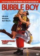 Bubble Boy - Movie Cover (xs thumbnail)