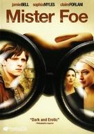 Hallam Foe - Movie Cover (xs thumbnail)