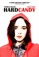 Hard Candy - Malaysian Movie Cover (xs thumbnail)