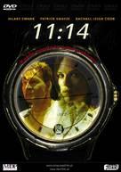 11:14 - Polish DVD cover (xs thumbnail)