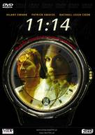 11:14 - Polish DVD movie cover (xs thumbnail)