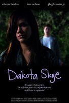 Dakota Skye - Movie Poster (xs thumbnail)