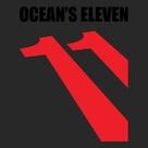 Ocean's Eleven - Logo (xs thumbnail)