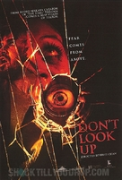 Don't Look Up - Movie Cover (xs thumbnail)