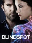 """Blindspot"" - Video on demand movie cover (xs thumbnail)"