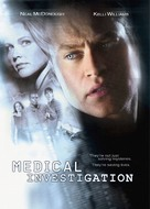 """Medical Investigation"" - Movie Poster (xs thumbnail)"