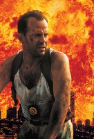 Die Hard: With a Vengeance - Key art (xs thumbnail)